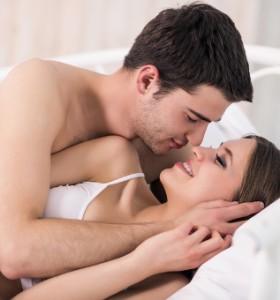 Какво се случва с влагалището, когато липсва секс?