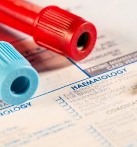 Диагноза: хронична миелоидна левкемия – не е присъда!