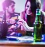 Защо алкохолът е бич за черния дроб?