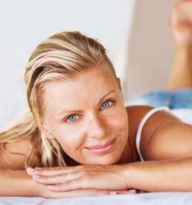 Произвежда ли яйчникът хормони след настъпване на менопаузата?