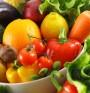 Плодове и зеленчуци, които не бива да белим