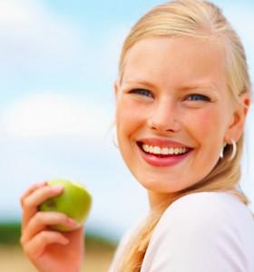 Сърдечносъдови заболявания и препоръки за хранене