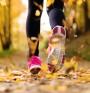 3 упражнения за загрявка, преди тичане