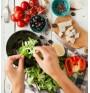 Стартира Седмица на здравословното хранене
