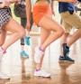 Танците и музиката развиват мозъка