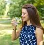 Механизъм в мозъка пречи да пием повече вода