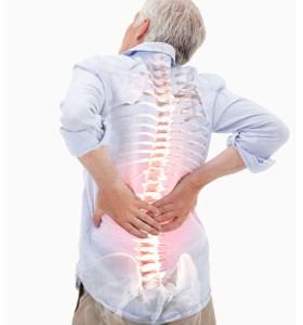 Когато гръбнакът блокира. Историята на Стоян Макреев