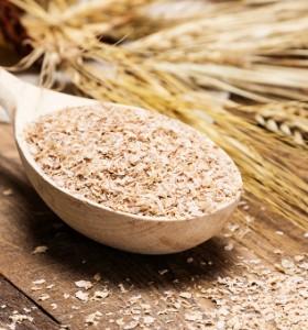 Протеин в пшеницата крие риск от възпалителни заболявания