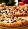 Към кои храни най-лесно можем да се пристрастим?