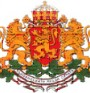 Министерство на здравеопазването - официален старт