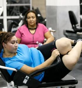 Наднормено тегло и сърдечните заболявания – пряката зависимост