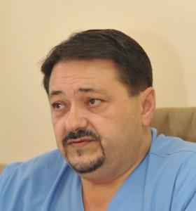 Д-р Бойчо Опаранов: Артрозата се подмладява