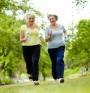 Фитнесът може да повлияе ефектите от продължителното седене