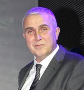 Проф. Никола Владов: Трябват съвместни усилия да задържим младите лекари в България