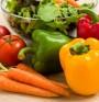 4 плодове и зеленчуци, които да ядем сготвени