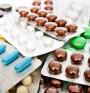 Поскъпване на лекарствата прогнозира експерт