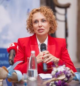 Стефания Колева: Разбирам хората с автоимунни заболявания