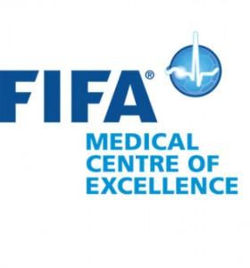 Две български клиники влизат в регистъра на FIFA