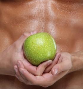 Простатна жлеза - анатомични особености