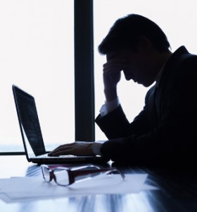 1 на 5 пациенти с рак е дискриминиран на работното си място