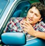 ХОББ – най-често кашлицата е първият симптом