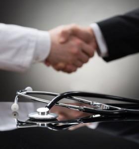 Персонализираната медицина и мястото ѝ в Националната здравна стратегия