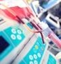 Кръводарителска акция ще се проведе в посолството на Словакия