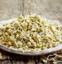 Покълнали храни – наистина ли са по-полезни?
