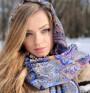 4 съвета за хидратирана кожа в студеното време
