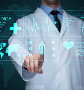 Персонализираната медицина и Националната здравна стратегия