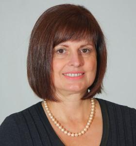 Анета Пиперкова: Персонализираната медицина намалява разходите при лечение на рак и не само