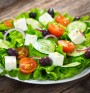 Салатите в плик крият риск от хранително отравяне