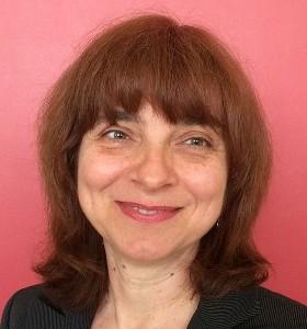 Доц. Радка Кънева: Регулациите изостават спрямо навлизането на технологиите в здравеопазването