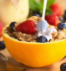 Хемороиди – режимът на хранене има пряко значение за появата им