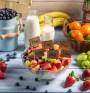 Консерватни в храната – как действат?