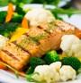 Броколи – ценна храна за черния дроб