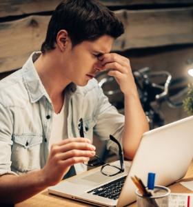 Навици от ежедневието, които губят енергията ни