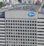 Pfizer отнесе рекордна глоба от 107 млн. долара