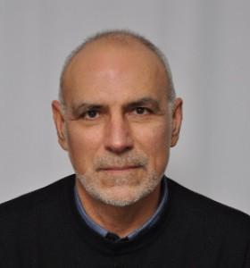 Д-р Ст. Кръстев: Психиатричното здравеопазване у нас е в окаяно състояние