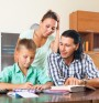 Ще променят наредбата за психотестовете на учителтие