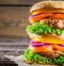 Преработените меса влошават симптомите на астма
