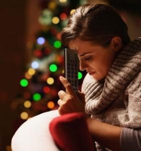 Самотата по време на празниците. Модерна психология с Анна Тодорова