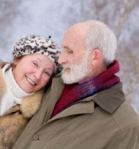 Фрактури на раменната кост - по-чести при жените през зимата