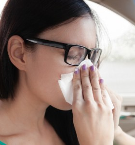 Грип и настинка – къде е разликата?