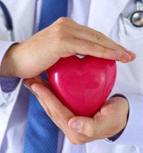 Зимните инфекции може да доведат до възпаление на сърцето - миокардит