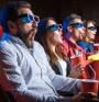 Кино – как ни помага и как вреди?