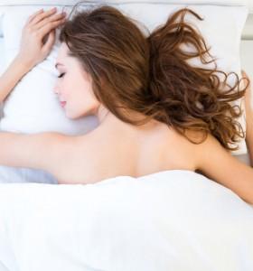 Прекомерният сън може да съкрати живота