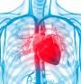 Ниските температури завишават риска от инфаркт