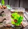 Чай от коприва бори зимната депресия