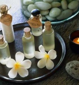 Срещу стеснителност - парфюм с феромони
